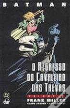 Batman: O Regresso do Cavaleiro das Trevas - Vol. 2