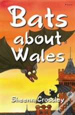 Bats About Wales