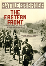 Battle Briefings Eastern Frontpb