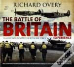 Battle Of Britain Experience