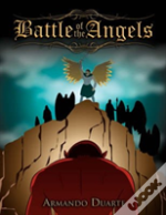 Battle Of The Angels