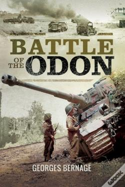 Wook.pt - Battle Of The Odon