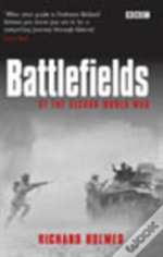 Battlefields Of The Second World War
