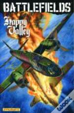 Battlefields Volume 4 Happy Valley