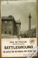 Battleground 1916