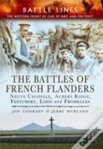 Battles Of French Flanders