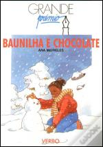 Baunilha e Chocolate