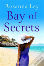 Bay Of Secrets
