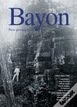 Bayon New Perspectives