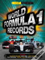 Bbc Sport World Formula 1 Records 2017