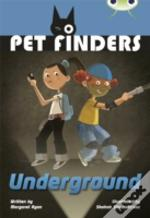 Bc Grey A/3a Pet Finders Go Underground 6pk