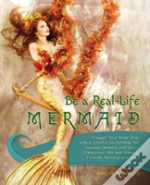 Be A Reallife Mermaid
