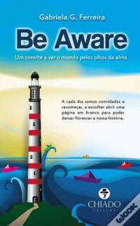 Baixar Be Aware PDF