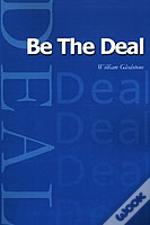 Be The Deal