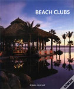 Wook.pt - Beach Clubs