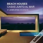 Beach Houses. Casas Junto al Mar