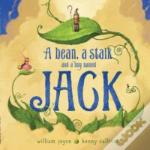 Bean, A Stalk And A Boy Named Jack