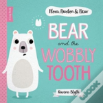 Bear And The Wobbly Tooth
