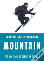Bear Grylls Survival Skills Mountains