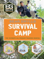 Bear Grylls World Adventu Survival Camp