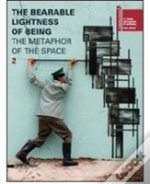 Bearable Lightness Of Being: Metaphor Of The Space