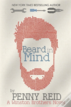 Wook.pt - Beard In Mind