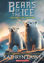 Bears Of The Ice 1 The Quest Of The Cubs