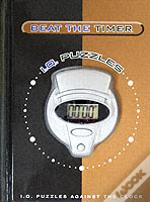 Beat The Timer Iq Puzzles