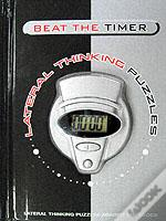Beat The Timer Lateral Thinking Puzzles