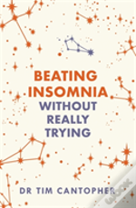 Beating Insomnia Without Really Trying