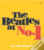 'BEATLES' AT NUMBER 1