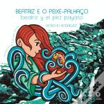 Beatriz e o Peixe-Palhaço