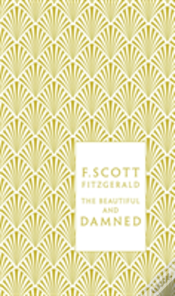 Wook.pt - Beautiful And Damned