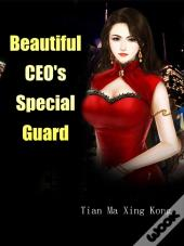 Beautiful Ceo'S Special Guard