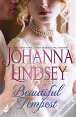 Beautiful Tempest: A Malory-Anderson Family Novel