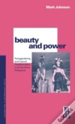 Beauty And Power