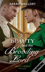 Beauty And The Brooding Lord