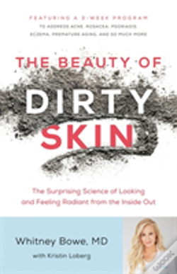 Wook.pt - Beauty Of Dirty Skin