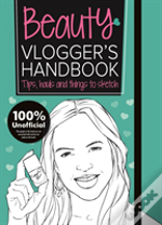 Beauty Vloggers Handbook