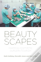 Beautyscapes