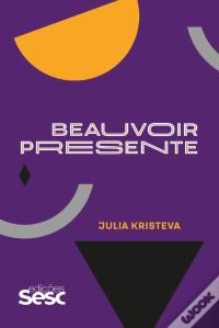 Ebooks Beauvoir Presente Baixar PDF
