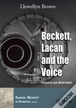 Beckett, Lacan And The Voice