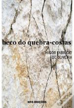 Beco Do Quebra-Costas