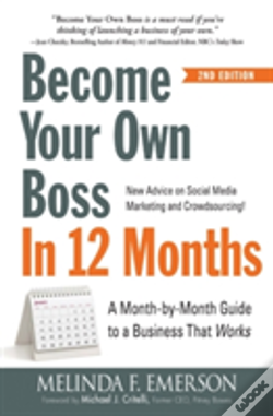 Wook.pt - Become Your Own Boss In 12 Months