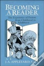 Becoming A Reader