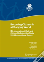 Becoming Citizens In A Changing World
