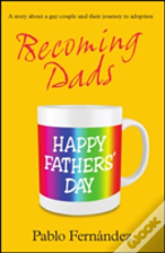 Becoming Dads