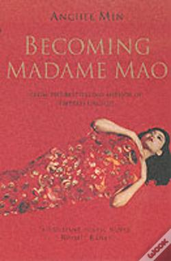 Wook.pt - Becoming Madame Mao