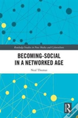Wook.pt - Becoming Social In A Networked Age