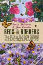 Bed & Borders